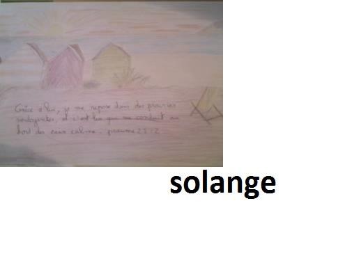 Creations de Solange : admin Pictur11