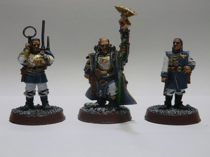 [Gimp] 71 ème régiment de Valhalla Cimg5812