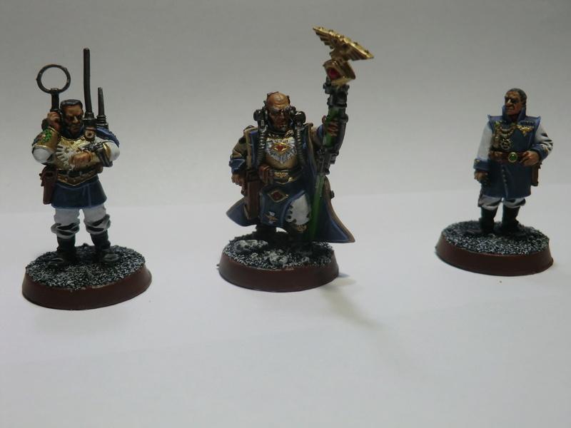 [Gimp] 71 ème régiment de Valhalla Cimg5813