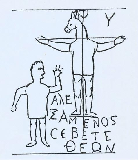polythéiste Personne qui croit en plusieurs dieux. Dieu10