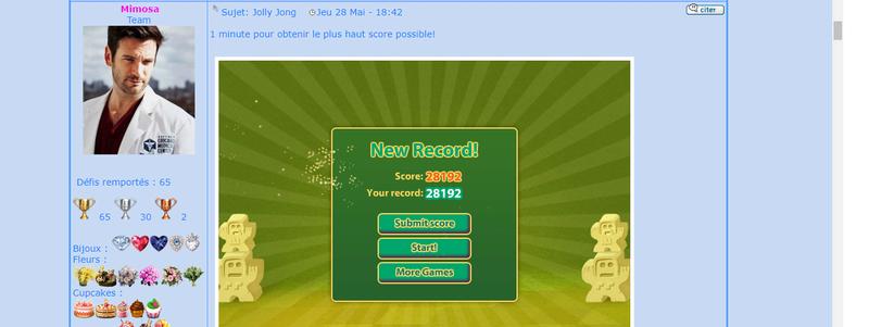 Jolly Jong  _mimo21