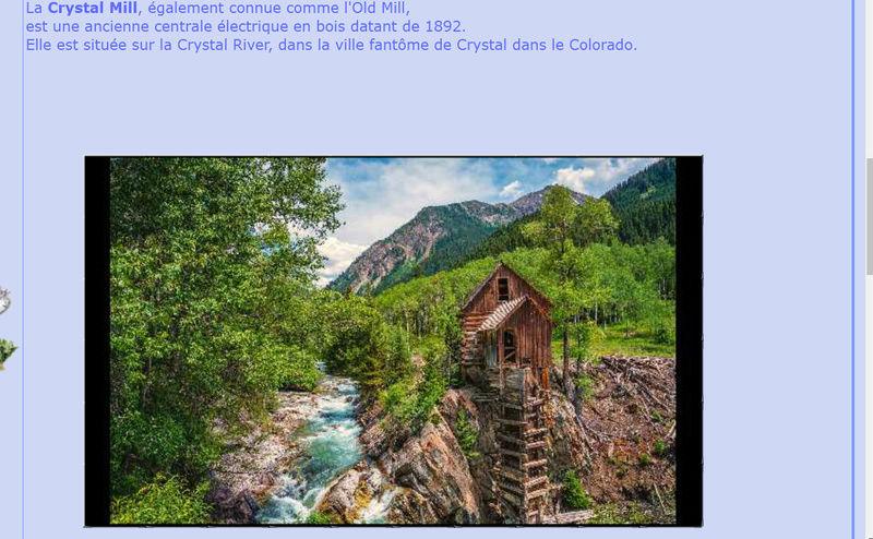 Puzzle #102 / Crystal, Colorado Sans_t16