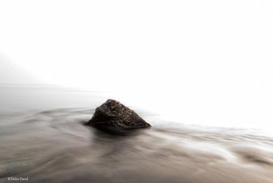 Glissé sur l'eau 15112010