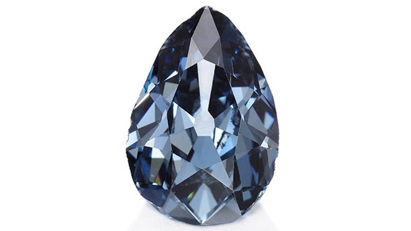 Le retour du Diamant Bleu La-mon10