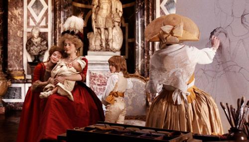 Vigee Lebrun au theatre  Tumblr13