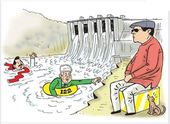 ##FUN TOONS### - Page 3 A1710