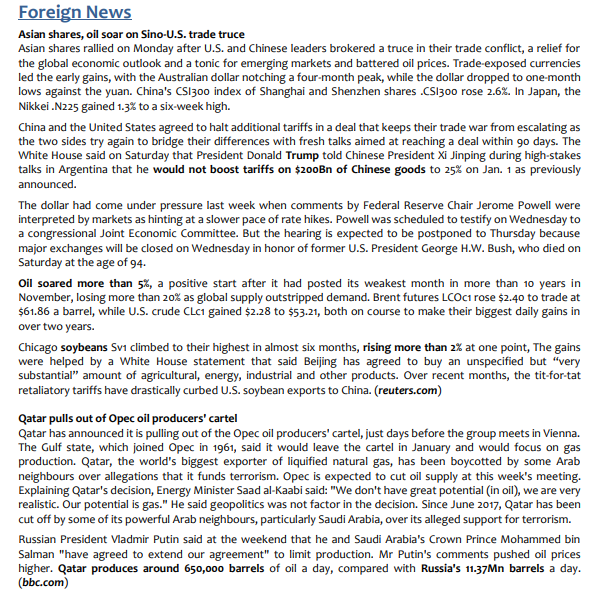 FOREIGN NEWS - Page 2 Fn03de10