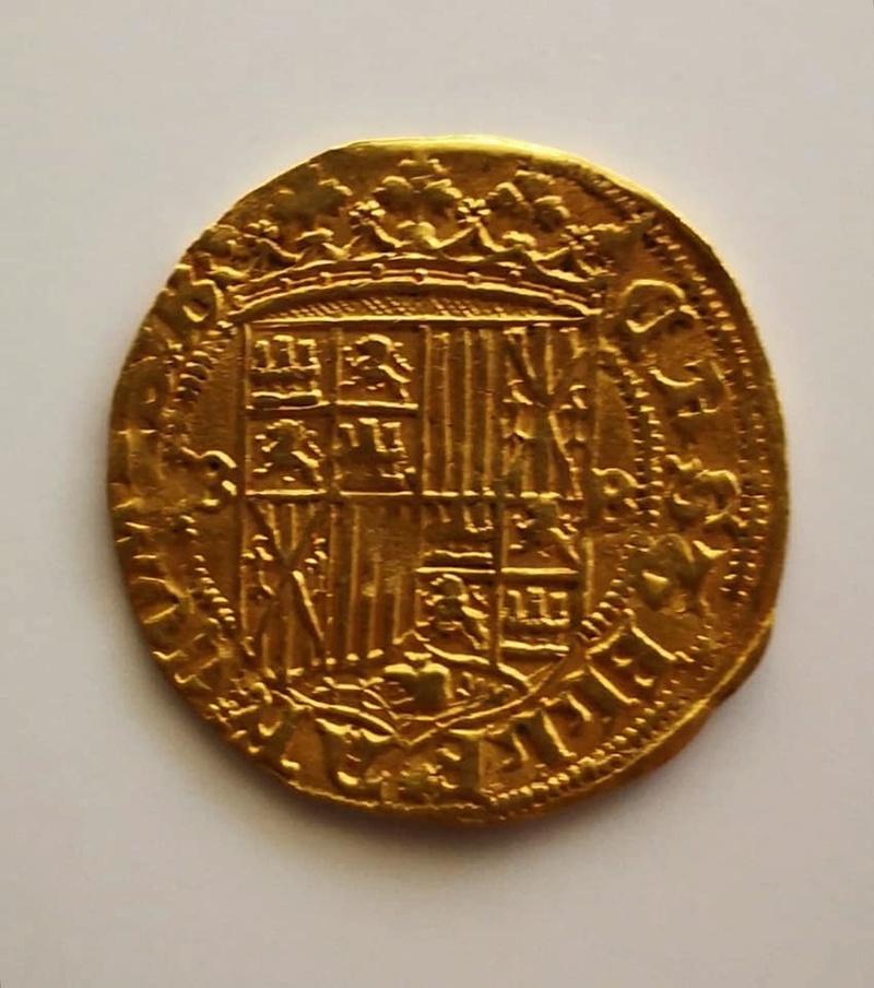 Principat de Fernando II de Aragon, Barcelona 29136510