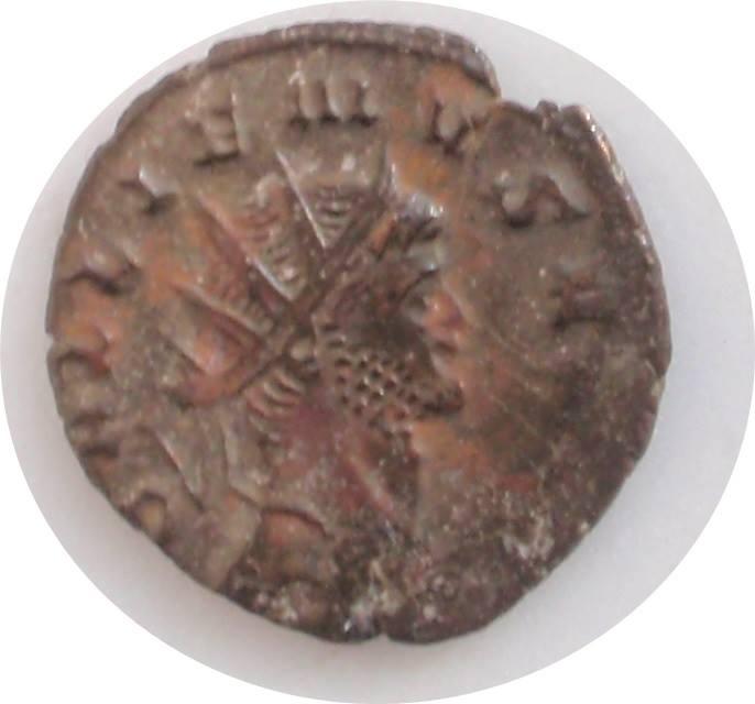 Antoninianos incusos 34728310