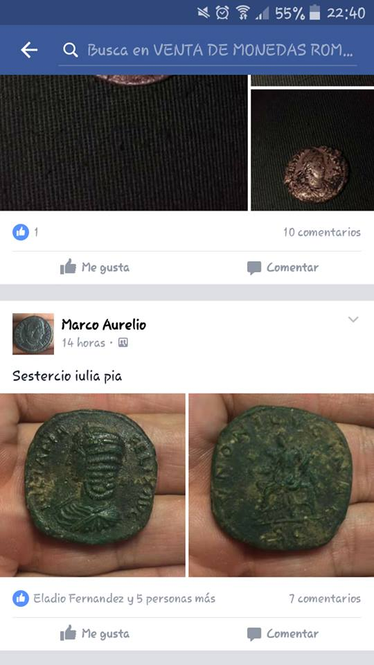 numis_turdetania / osunita / Marco Aurelio 5d864p10