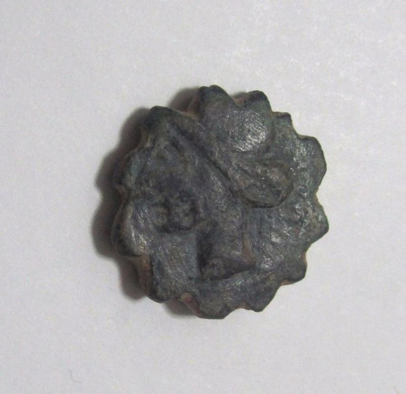 Monedas dentadas S-l16083
