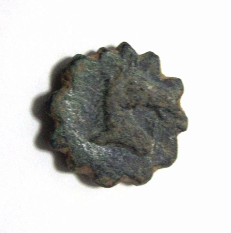 Monedas dentadas S-l16084