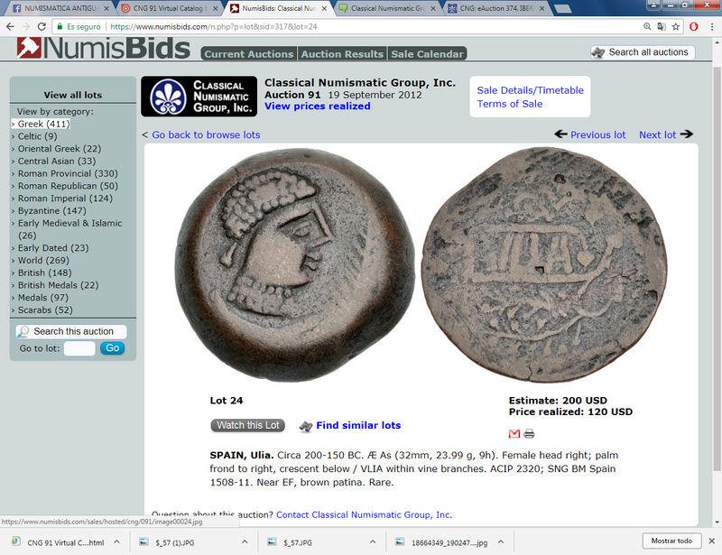 Classical Numismatic Group, Inc. Auction 91  19/9/12: Ulia y Ventipo repulsivos Sin_ty18