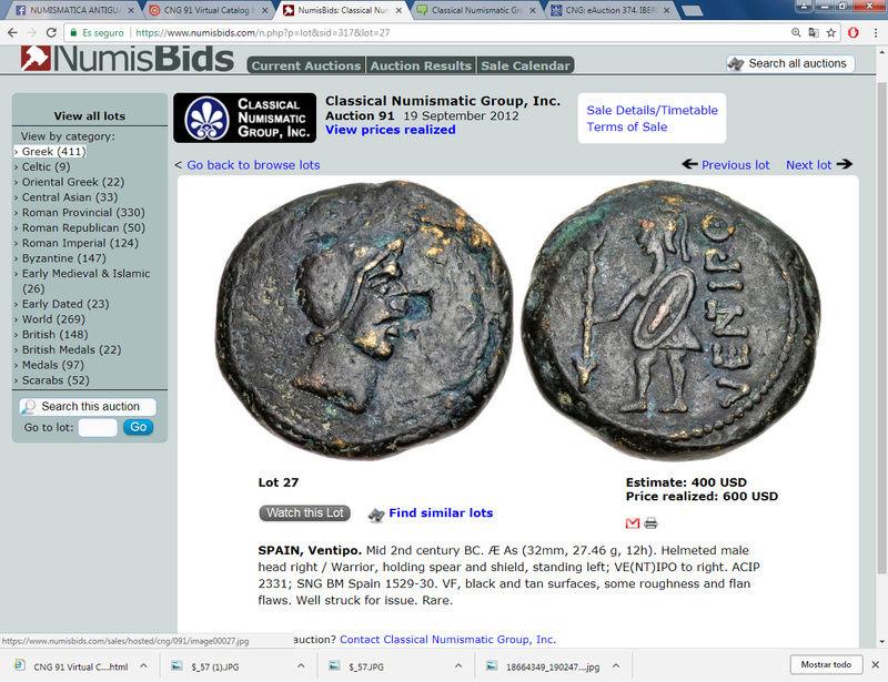 Classical Numismatic Group, Inc. Auction 91  19/9/12: Ulia y Ventipo repulsivos Sin_ty19
