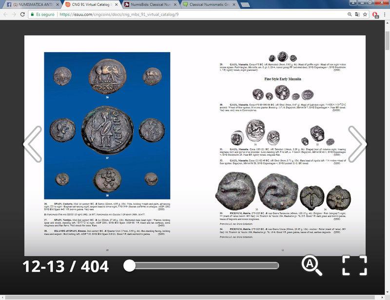 Classical Numismatic Group, Inc. Auction 91  19/9/12: Ulia y Ventipo repulsivos Sin_ty21