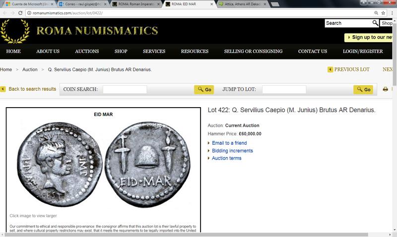 Roma Auction 5/4/18 :por si a alguien le sobran venticinco mil Libras Esterlinas... Sin_ty39