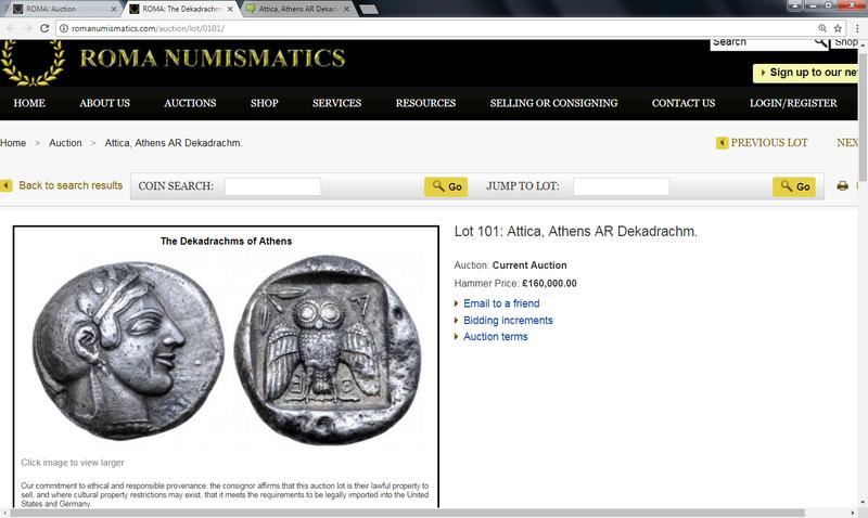 Roma Auction 5/4/18 :por si a alguien le sobran venticinco mil Libras Esterlinas... Sin_ty40