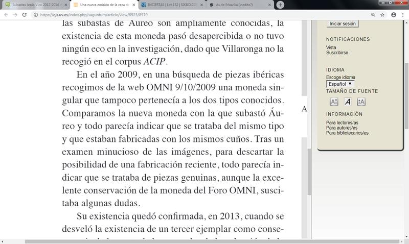 Subastas Jesús Vico 2012-2014 :falsificaciones antiguas y otras cosillas Sin_ty77