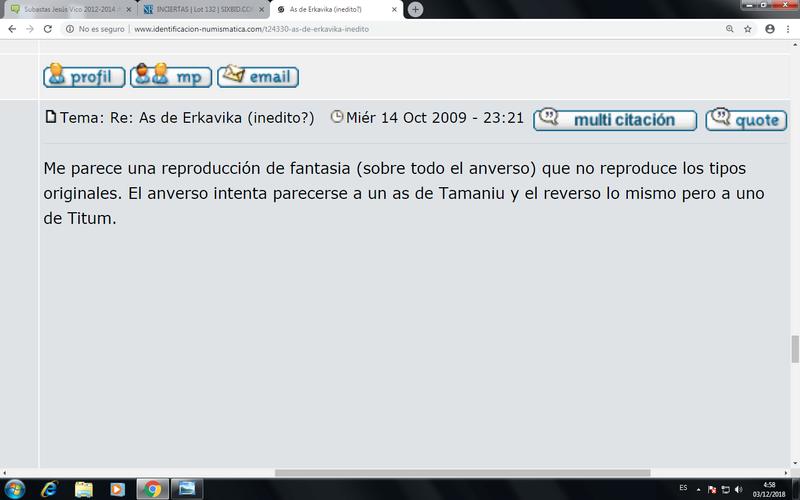 Subastas Jesús Vico 2012-2014 :falsificaciones antiguas y otras cosillas Sin_ty78