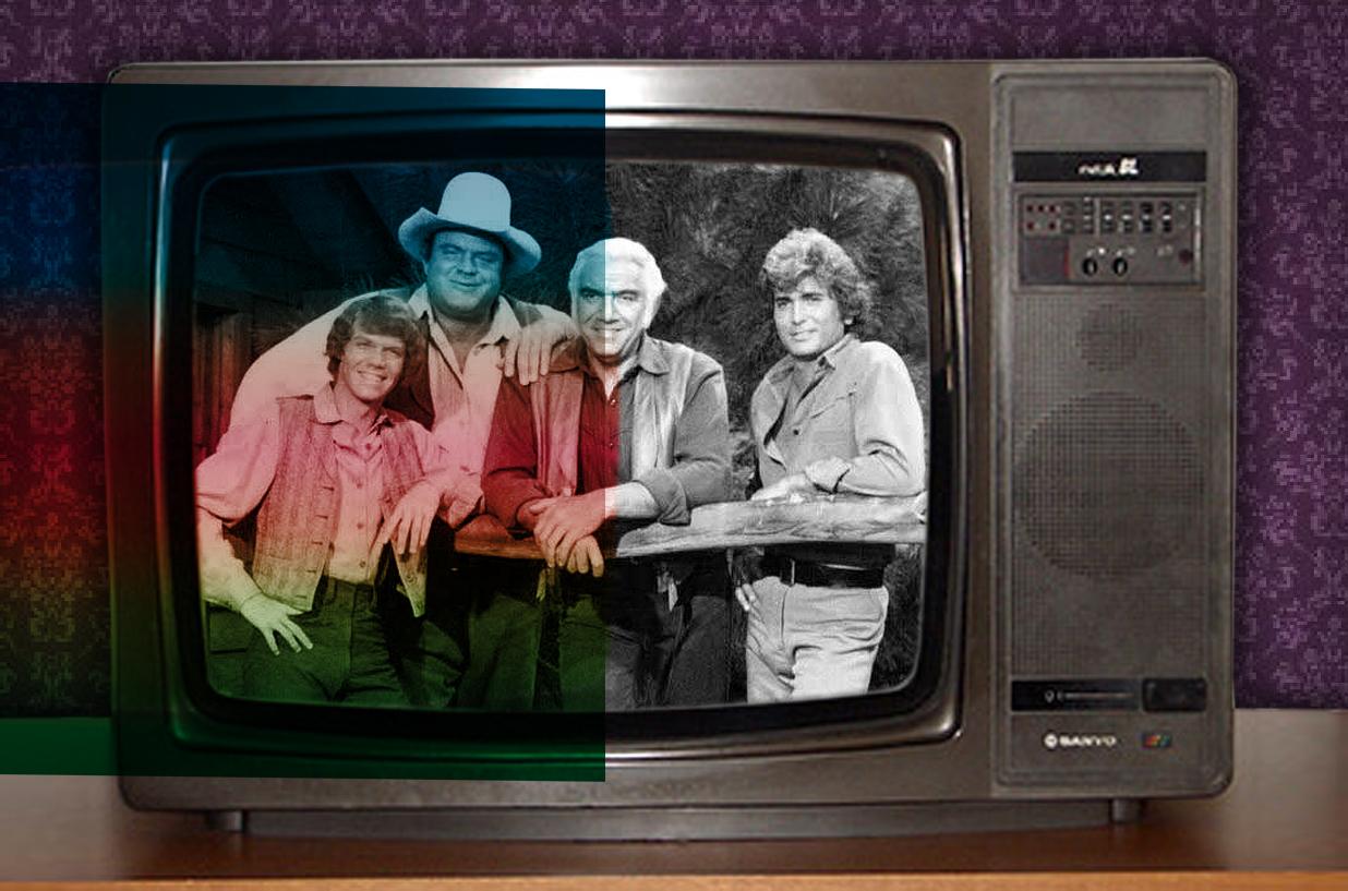 arqueologo55, por el ...te la... Televi10