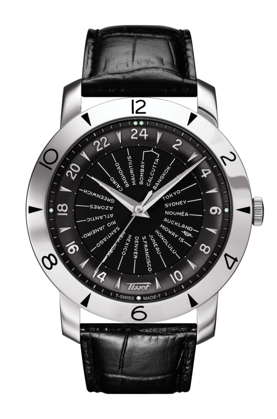 creationwatches - Tissot Owners Post... - Page 40 0eb40c10
