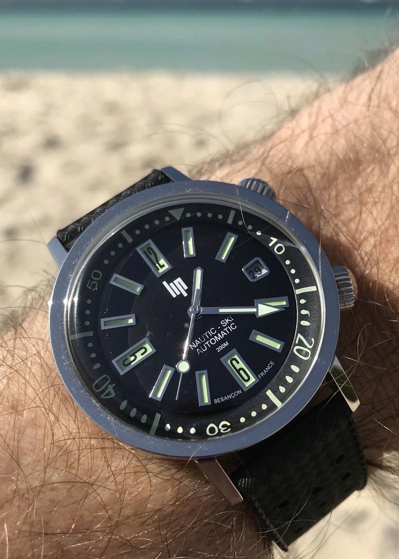 La montre du vendredi 29 décembre 2017 C3847f10