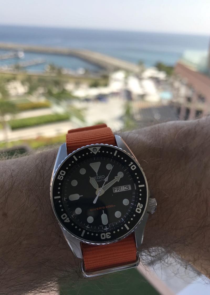 La montre du vendredi 3 novembre 2017 C5f41910