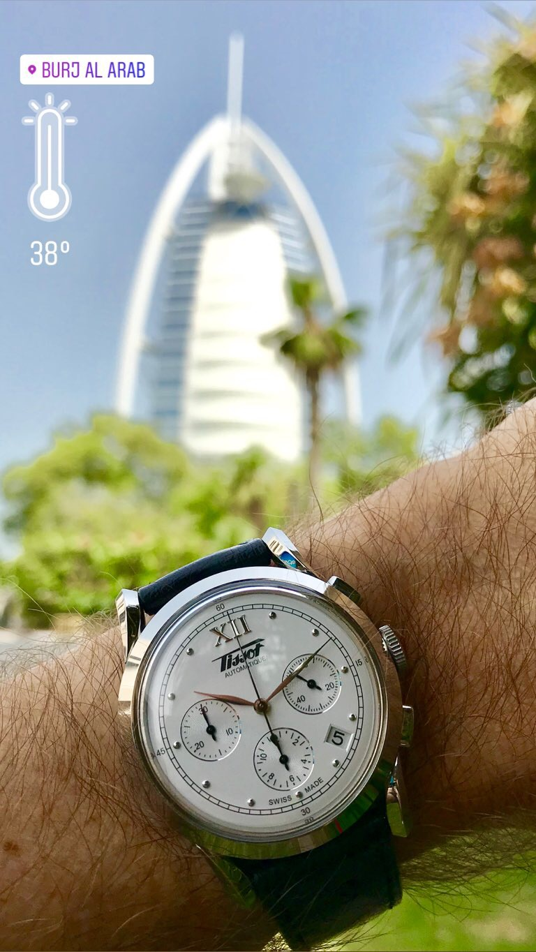 creationwatches - Tissot Owners Post... - Page 40 D9a1bf10