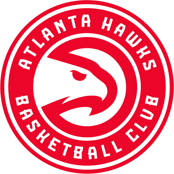 Saison 2017-2018 - Page 6 Logo12