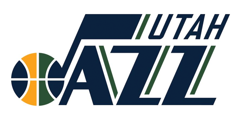 Saison 2017-2018 - Page 29 Logo51
