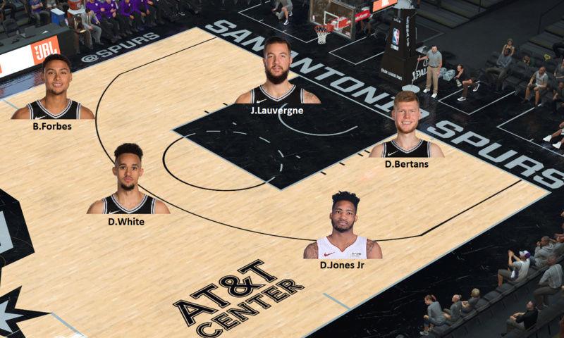 Saison 2018-2019 Spurs_12