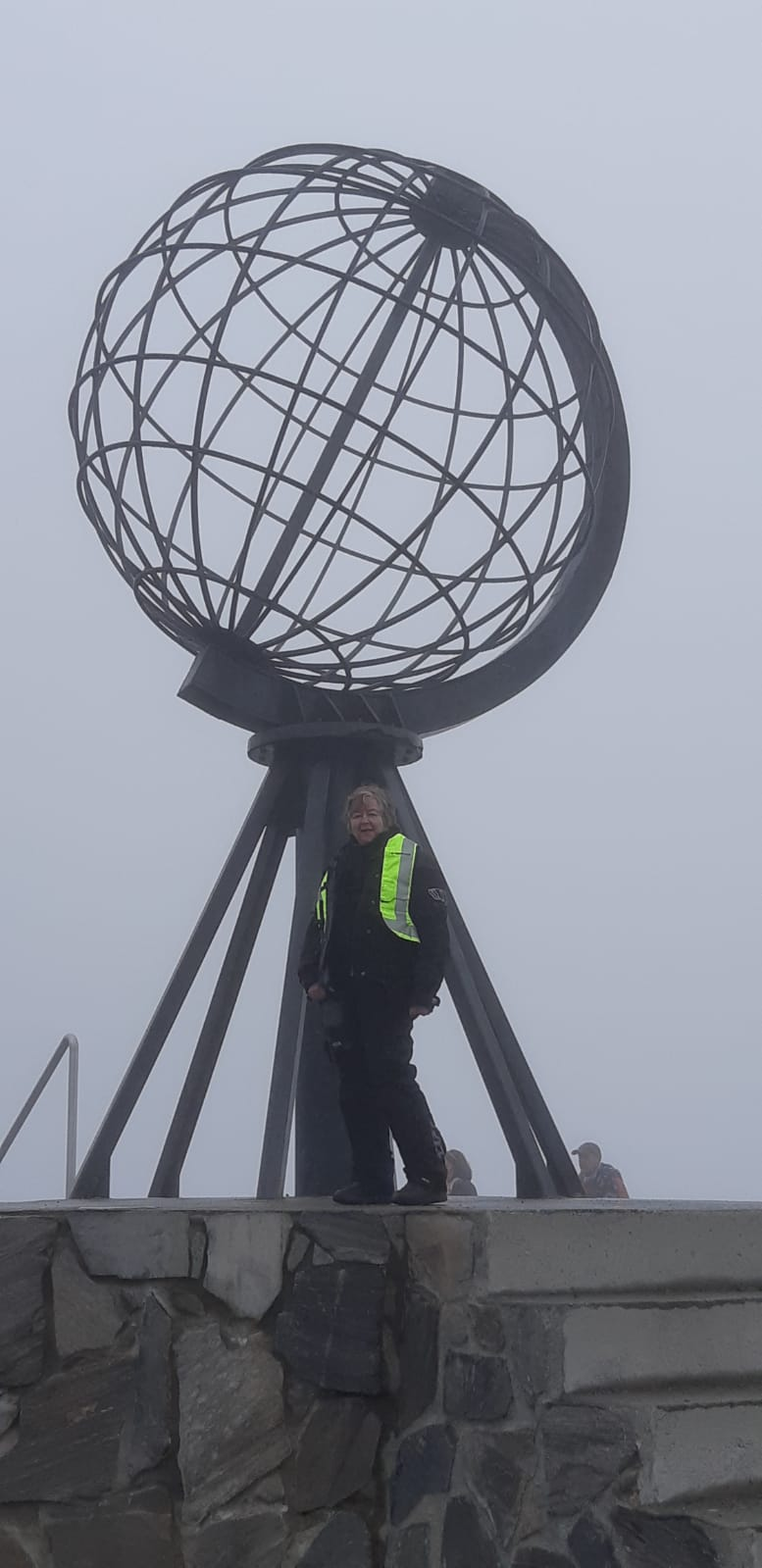 Pics from trips to Norway, Sweden and Lapland 3f3e8310