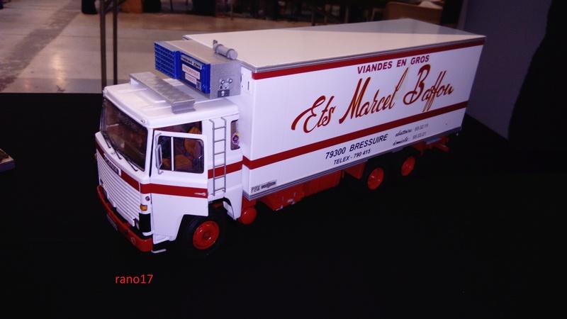 Exposition Maquettes club Niortais Dsc_0018