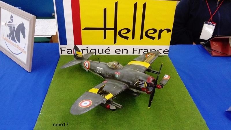 Exposition Maquettes club Niortais Dsc_0019