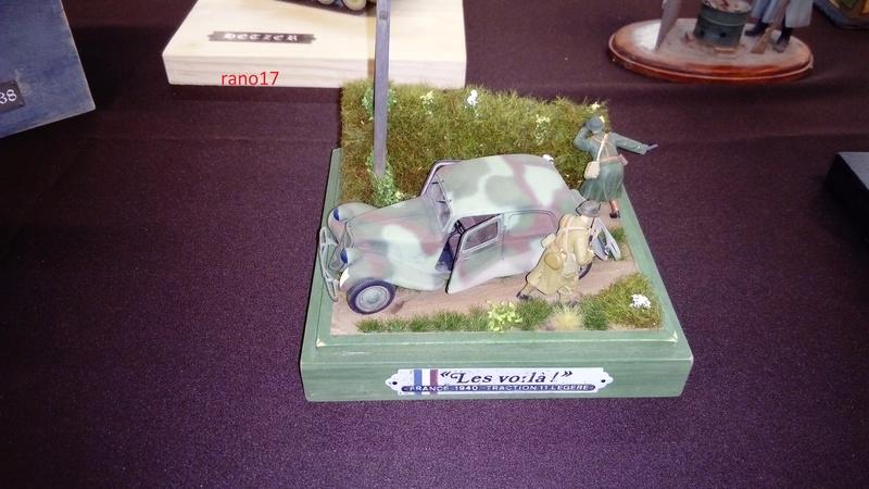 Exposition Maquettes club Niortais Dsc_0031