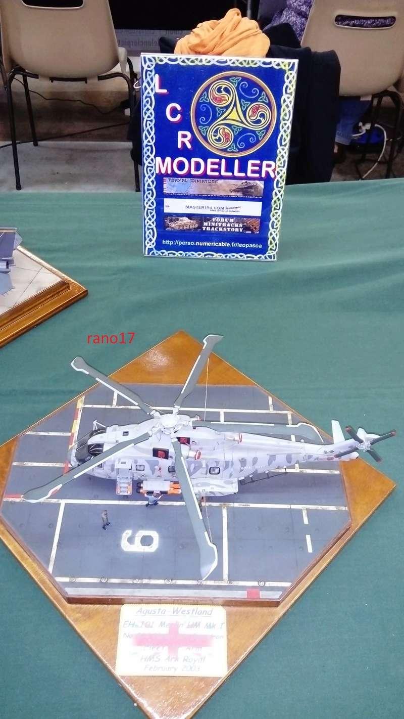 Exposition Maquettes club Niortais Dsc_0032