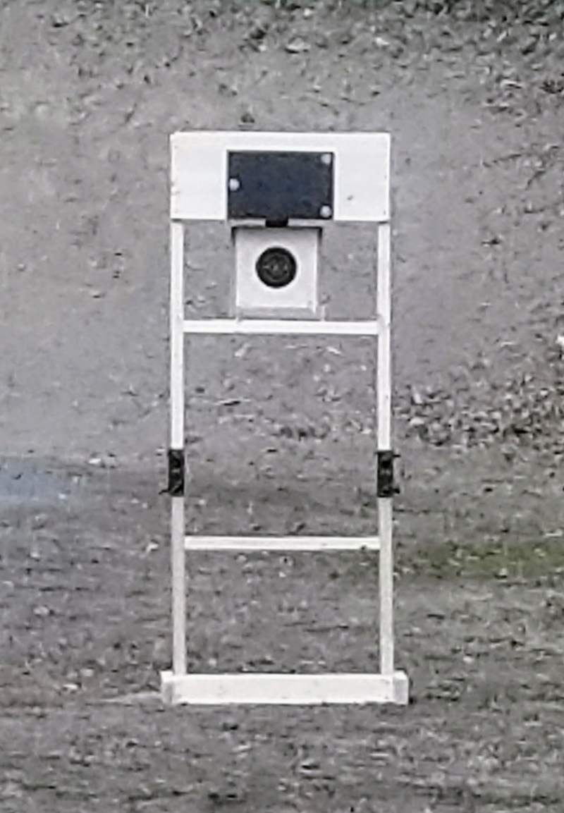 Freedom Technologies Personal Turning Target Controller - Page 3 Turnin10