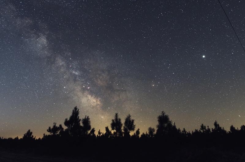 Voie Lactée - Page 9 29354610