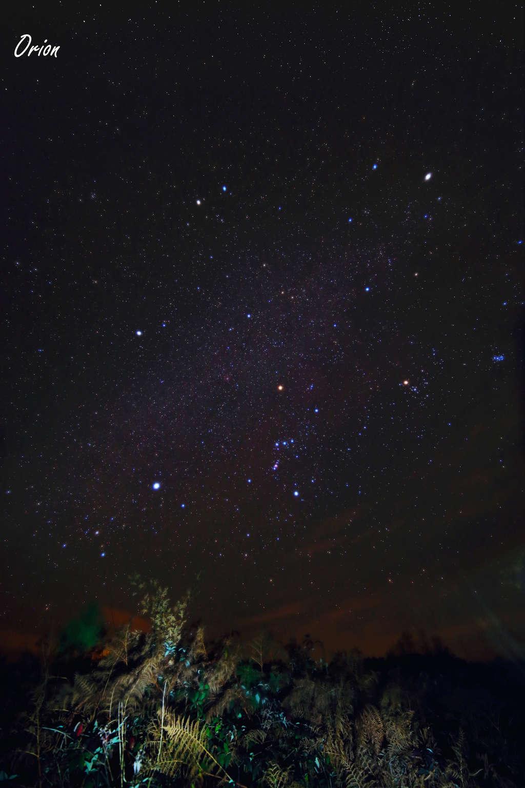 Ciel profond d'automne - Page 8 Orion-10