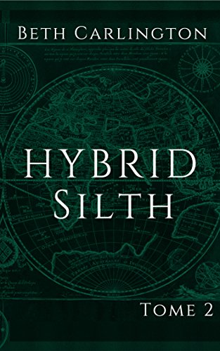 Hybrid T2 : Silth -  Beth Carlington 510vjn10
