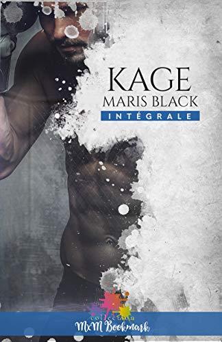 Les intégrales pour Noël P1 - Maris Black & TJ Klune &  Diane B. Rylia &  Renae Kaye Intygr11