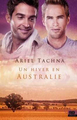 Lang Downs T3 : Un hiver en Australie - Ariel Tachn Lang-d10