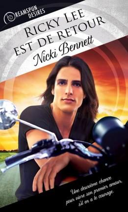 Ricky Lee est de retour - Nicki Bennett Ricky-10