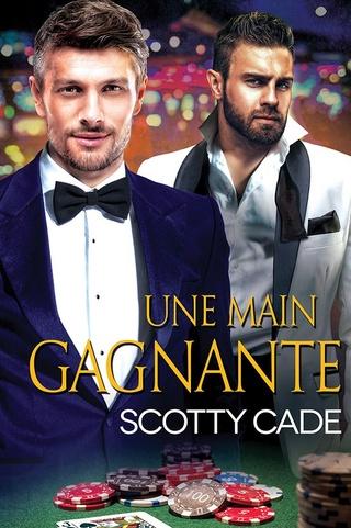 Une main gagnante - Scotty Cade Une-ma11