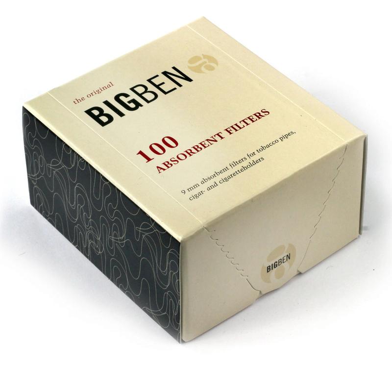 Les filtres 9 mm - Page 5 Bigben10