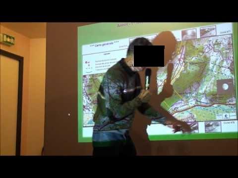 Costard Cravate & Ufologie Hqdefa10
