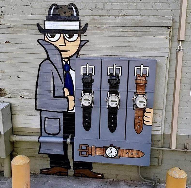 wanna buy a watch ? Ff_50210