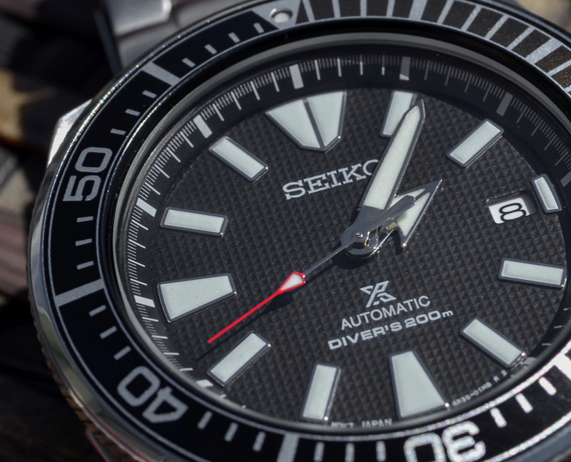New in today Seiko-10