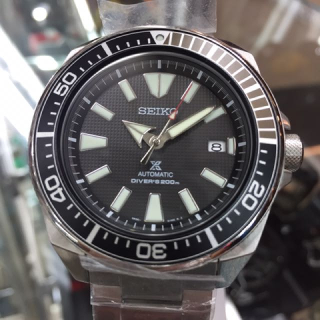 New in today Seiko_10