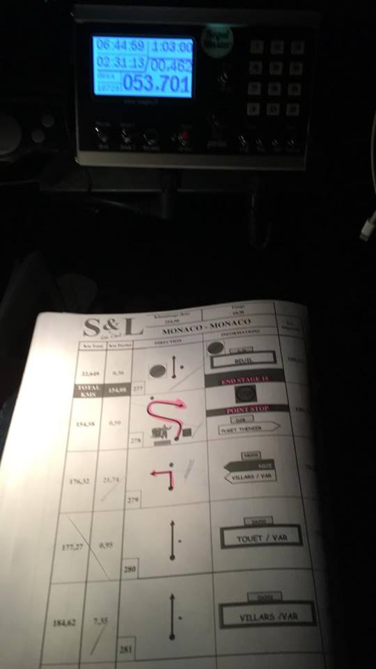 Rallye Monte-Carlo Historique 2018 - Page 6 1510